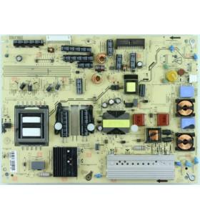 17PW07-2 V2 , 23050186 , Vestel , 42PF5045 42 LED TV , Power Board , Besleme Kartı , PSU