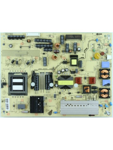 17PW07-2 V2 , 23050186 , Vestel , 42PF5045 42 LED TV , Power Board , Besleme Kartı , PSU