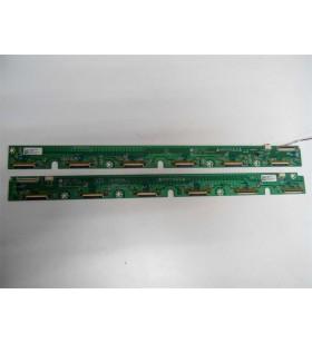 42T3 XR - EAX62117401, 42T3 XL - EAX62117301 LG
