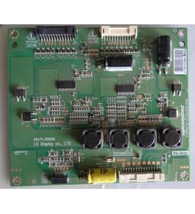 6917L-0060A , PPW-LE47GD-O (A)REV0.4 , LC470EUN SD F1 , Led Driver Board , Led Sürücü Kartı