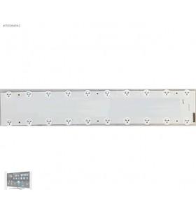 6916L-1575A, 47 V14 DRT REV 0.1 1 B-TYPE, LD470DUN-TFB1