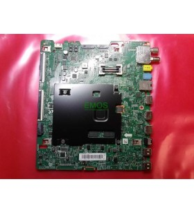 BN94-10801C-BN41-02528A-UE55KU7000UXTK-0101324025090777