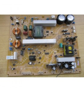 1-869-945-12 power board