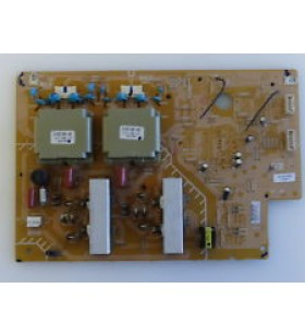 1-869-946-11 power board