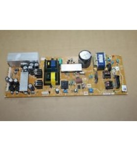 1-870-685-12 power board