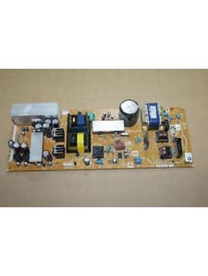1-870-685-12 power board