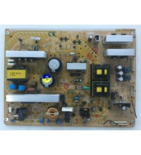 1-871-504-12 power board