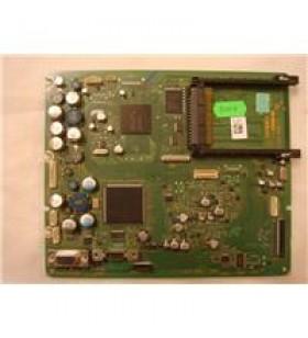 1-871-875-11 A main board