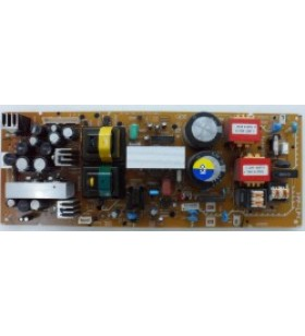 1-872-334-13 power board