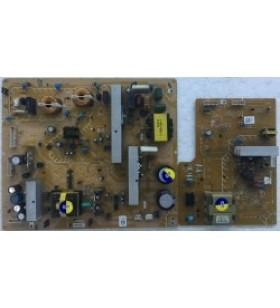 1-872-986-13 power board