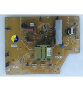 1-873-817-12 power board