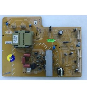 1-874-032-12 power board