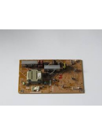1-876-292-21 power board
