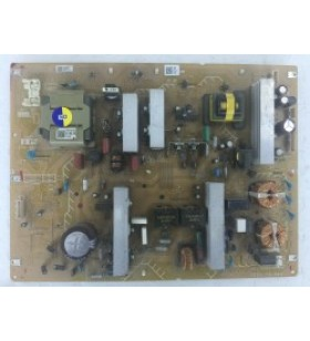 1-876-467-11 power board