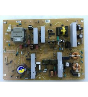1-876-467-12 power board