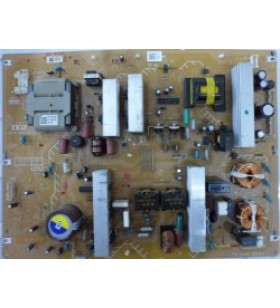 1-876-467-21 power board