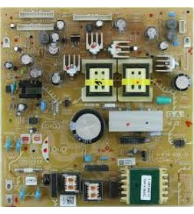 1-876-635-11 power board