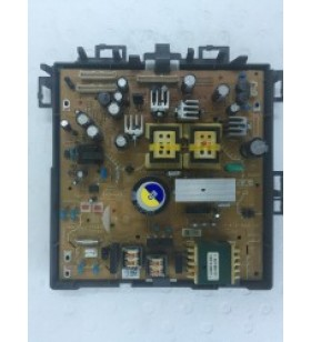1-876-635-12 power board