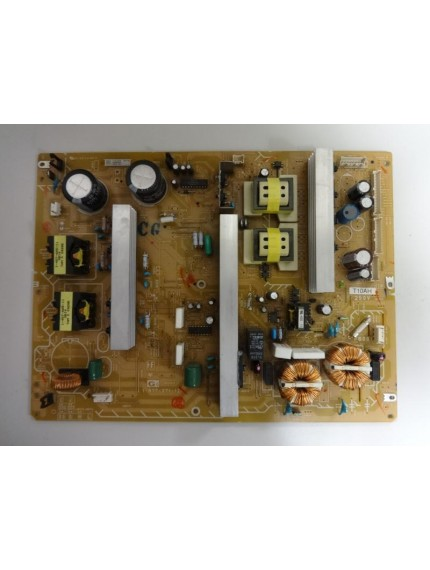 1-877-271-12 power board