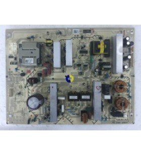 1-878-599-11 power board