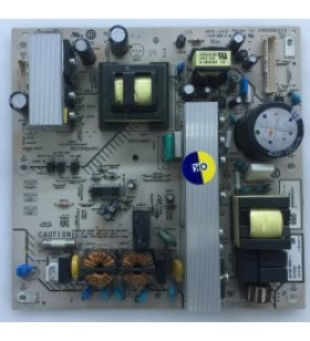 1-878-988-41 power board