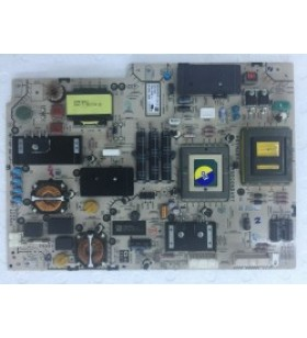 1-883-916-12 power board