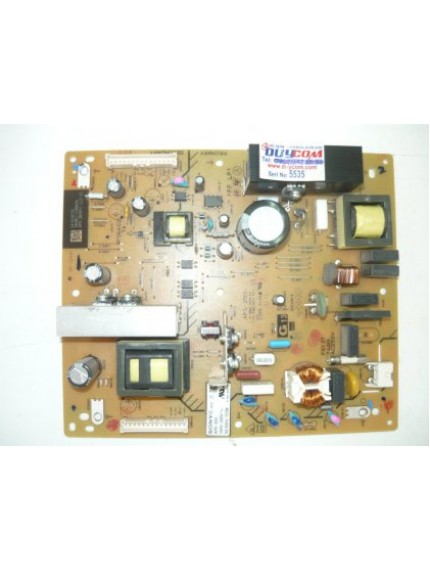 1-884-743-11 power board