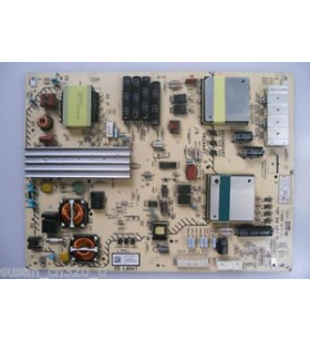 1-886-217-11 power board