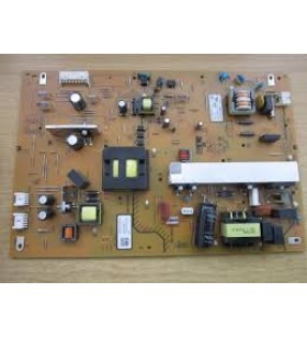 1-886-370-11 power board