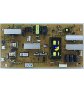 1-888-525-11 power board