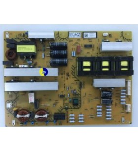 1-888-527-11 power board