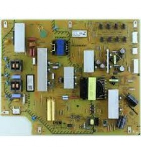 1-894-794-11 power board