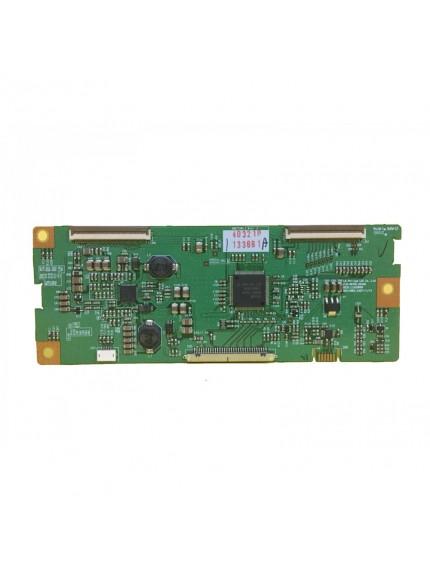 6870C-0204B , LC420WXN , LC420WXN SA B1 , Logic Board , T-con Board