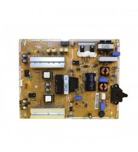 EAX66490701 (1.4), EAY64009501, 3PCR01090A, PLDH-L422A, LGP49F-15UL2, LG 49UF6407-ZA, POWER BOARD, BESLEME KARTI