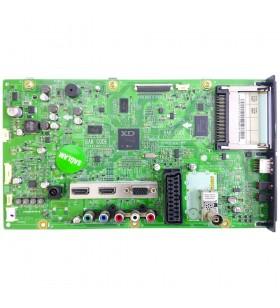 EAX64559004(1.0) EBU61872503 27SL5400 LG Anakart