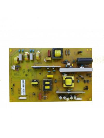 CCP-3400, R-HS145D-1MF51 , SUNNY , SN049DLDJ820-STCF , POWER BOARD , BESLEME KARTI , PSU