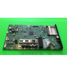 MAIN BOARD FOR LG M1931D-PZ EAX64875101 (1.1) EBL61060001