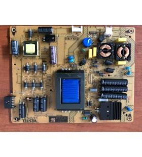 17IPS71 Vestel Power Board