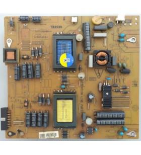 17IPS19-5 , 23103079 , VES315WNES , Power Board , Besleme Kartı , PSU