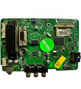 17MB48-1.1 171011 23009255 23009256 LGEWXN-SCB1 Vestel Anakart