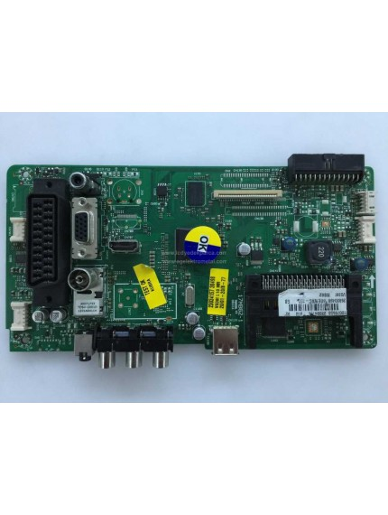 17MB62-1 , 23034156 , 10076503 , VESTEL , 32 INCH , BOEWXC-100 , Main Board , Ana Kart
