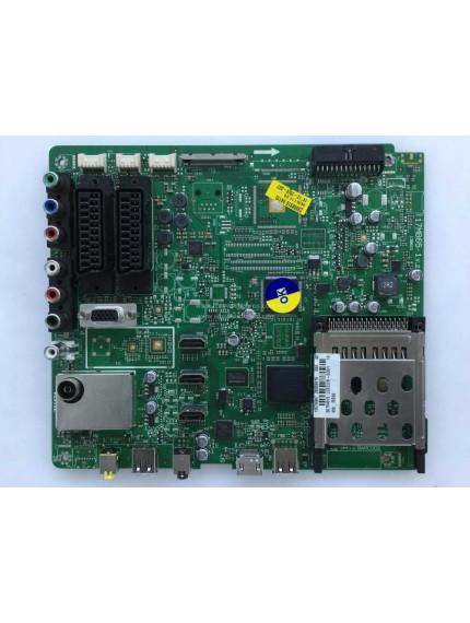 17MB65-1 V.2 , 20579682 , VESTL , LGEWUE-SDP1 , 42 , Main Board , Ana Kart