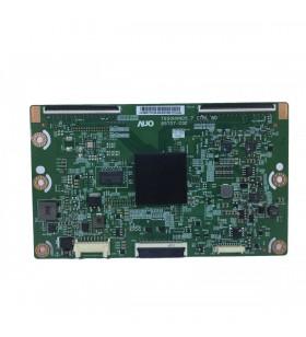 T650HVN05.7, 65T07-C0E, CTRL BD, GH055CSA-B1, T550HVF02.1, T CON BOARD, SAMSUNG UE55H6290AS
