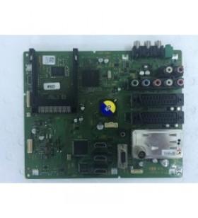 SONY 1-876-638-11, F45000.5A, LCD MAİN BOARD, ANAKART