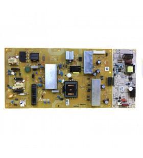 APDP-140A1 , 2955025505 , GRUNDIG , 49VLE5537 , POWER BOARD , BESLEME KARTI