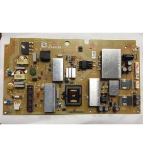 DPS-136BP,2950339904,DPS-126EP