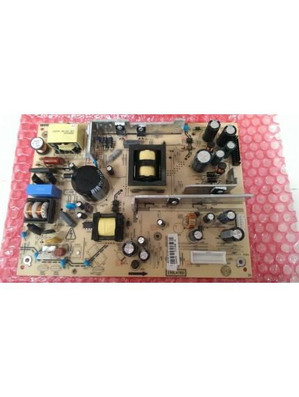 17PW82-3 , 23027771 , 23021673 VESTEL POWER BOARD