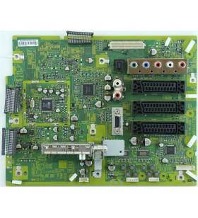 TNPA4177 , PANASONIC TH-42PX70B , PANASONİC TH-42PV70F , PLAZMA TV , MAIN BOARD