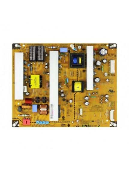 EAX64276601/13, EAY62609601, PSPF-L101A, LG 42PN450B, Power Board, Besleme, PDP42T40010