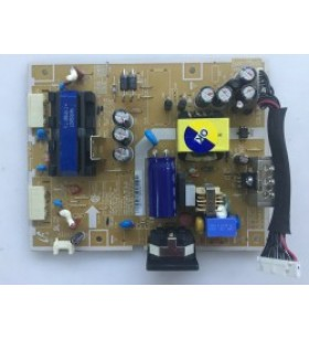 BN44-00121 TV PARÇASI SAMSUNG POWER BOARD
